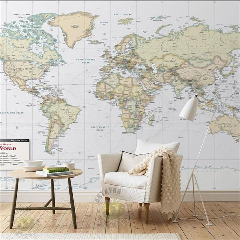 3d kamer behang aangepaste muurschilderingen non woven muursticker wallpaper for walls on sale at reasonable prices buy room wallpaper custom murals non woven wall sticker fresh color world map photo tv background wall gumiabroncs Gallery