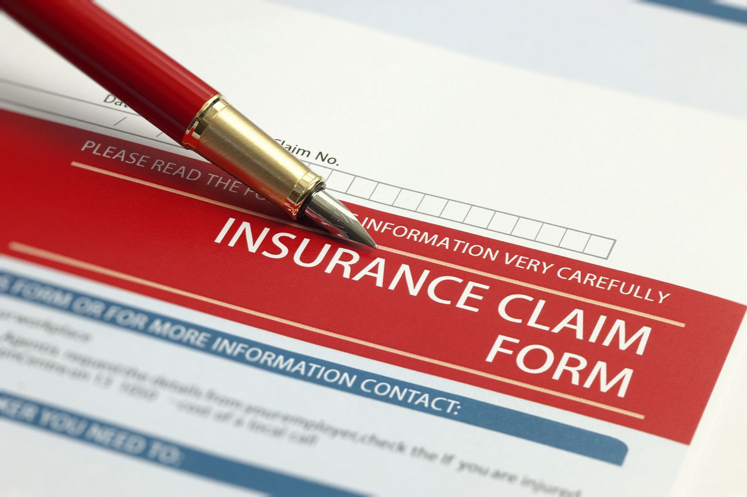 How Does the 80 Rule for Home Insurance Work? Home
