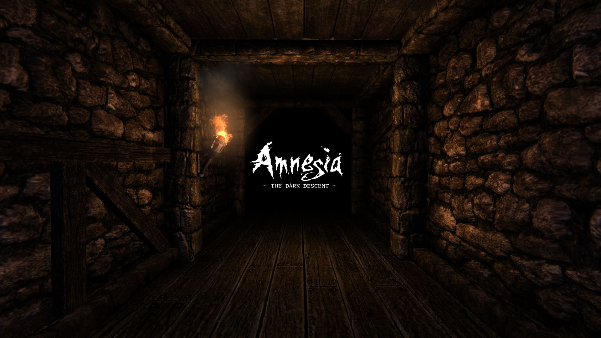 Amnesia The Dark Descent Into Castle Brennenburg With Images