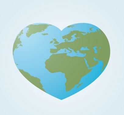 Dating customs around the world