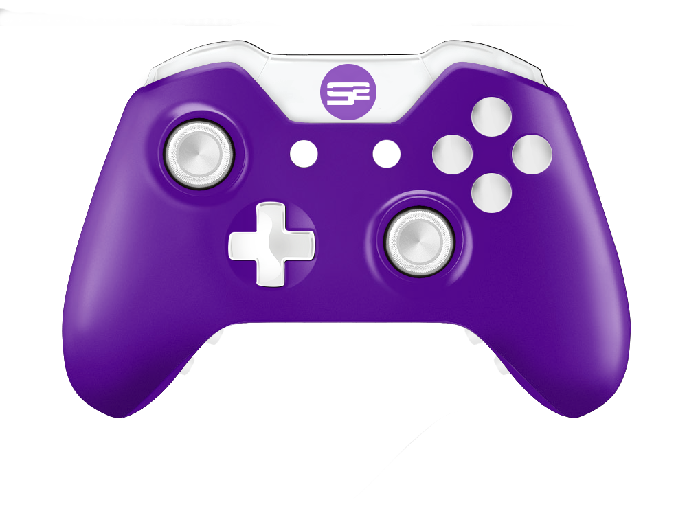 The Soar Gaming Edgeone Imaginecustoms Games Gaming Gear Gaming Products