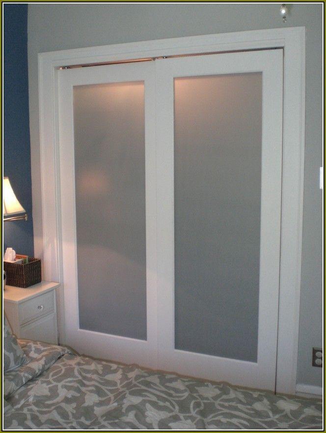 Badezimmer Türen Mit Satiniertem Glas | Haus | Pinterest ...