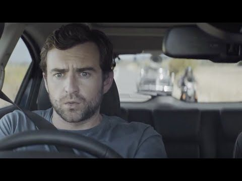 Honda Hr V Dream Run 2015 Commercial Youtube Pelis Fun
