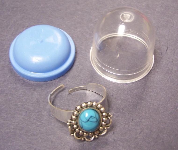 vending machine rings - Google Search | Rings, Drop earrings, Gemstone rings