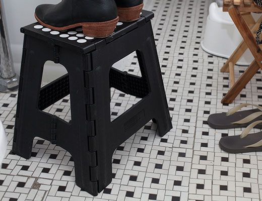 Pleasing Step Stool Folding Tall Black Items For My House Stool Unemploymentrelief Wooden Chair Designs For Living Room Unemploymentrelieforg