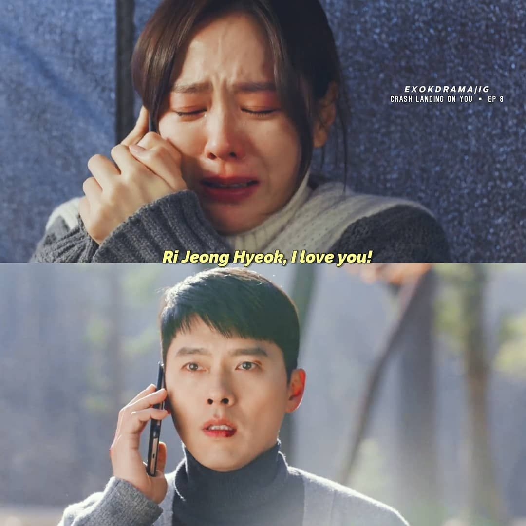 4 550 Likes 46 Comments Korean Dramas Fan Account Exokdrama On Instagram I Know They Ain T Gonna Kill Her My Heart Is Breaking Korean Drama Drama