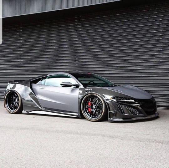 The Best Of JDM #luxurysportcarsdreams