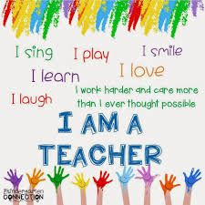 Teachers Day Quotes For Kindergarten Kindergarten Quotes Kindergarten Teacher Quotes Teaching Kindergarten