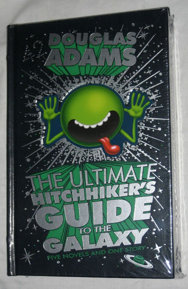 monomyth hero hitchhikers guid to the Colfer's hitchhiker's guide sequel will be his last and another thing , by eoin colfer, picks up the hitchhiker's guide to the galaxy saga images courtesy 6of3com.