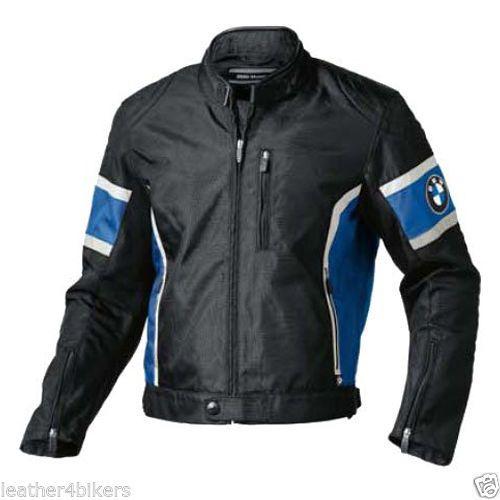 RENNEN-BMW-MOTORRAD-LEDER-JACKE-LEDER-BIKER-JACKE-HERREN-MOTORRAD ...