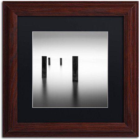 Home Framed Art Frame Canvas Art