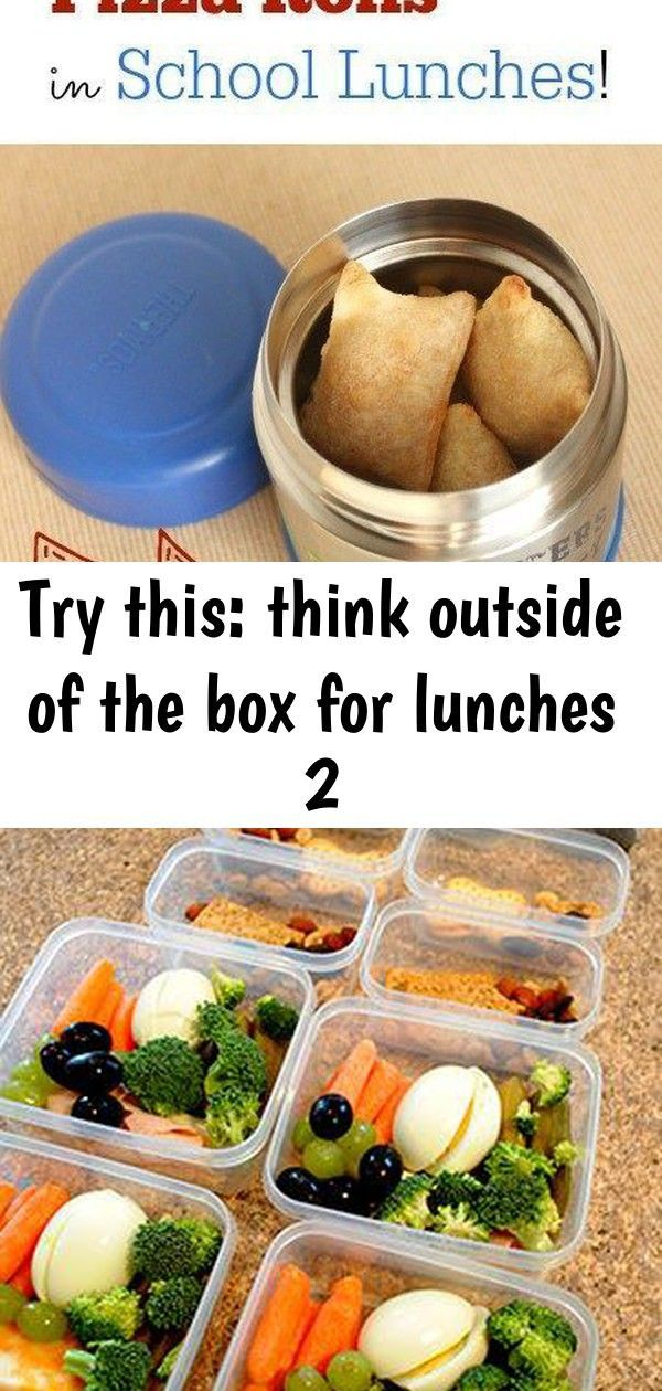Try this: think outside of the box for lunches 2 #breakfastslidershawaiianrolls how-to-send-pizza-rolls-in-school-lunches Creative-Lunch-Ideas #lunchideas #schoollunchideas #kidslunchideas Fun & Healthy Lunches - Rubbermaid LunchBlox filled with healthy goodies to grab & go for school (or future work) Easy Sausage Pancake Sandwiches- Quick and Easy!!! Ham Egg and Cheese Breakfast Sliders with your favorite breakfast fixings, Hawaiian rolls, and a delicious Dijon poppyseed glaze. They're easy to #breakfastslidershawaiianrolls
