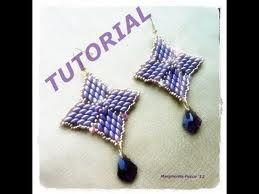 twin beads - Google-Suche
