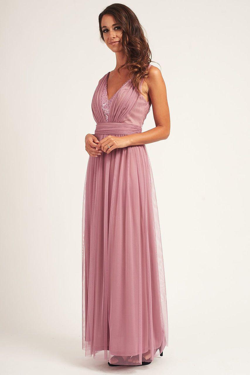 pink sparkly dress australia