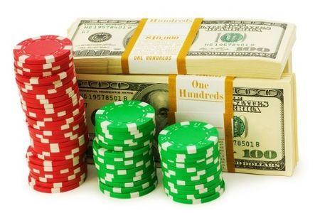 Обман онлайн казино free online casino slot no download