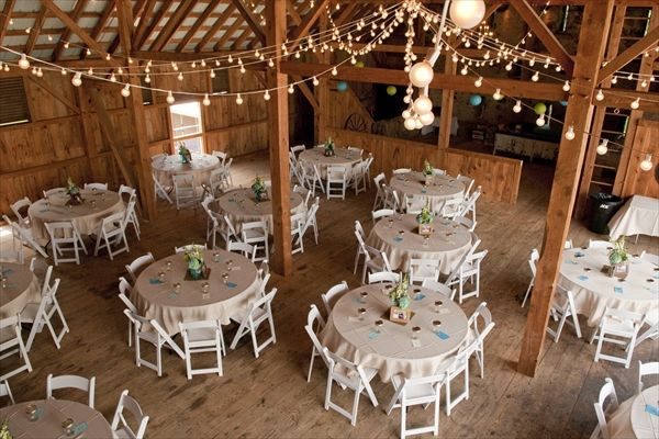 Lakeview Farms Events They Live Happily Ever After 3