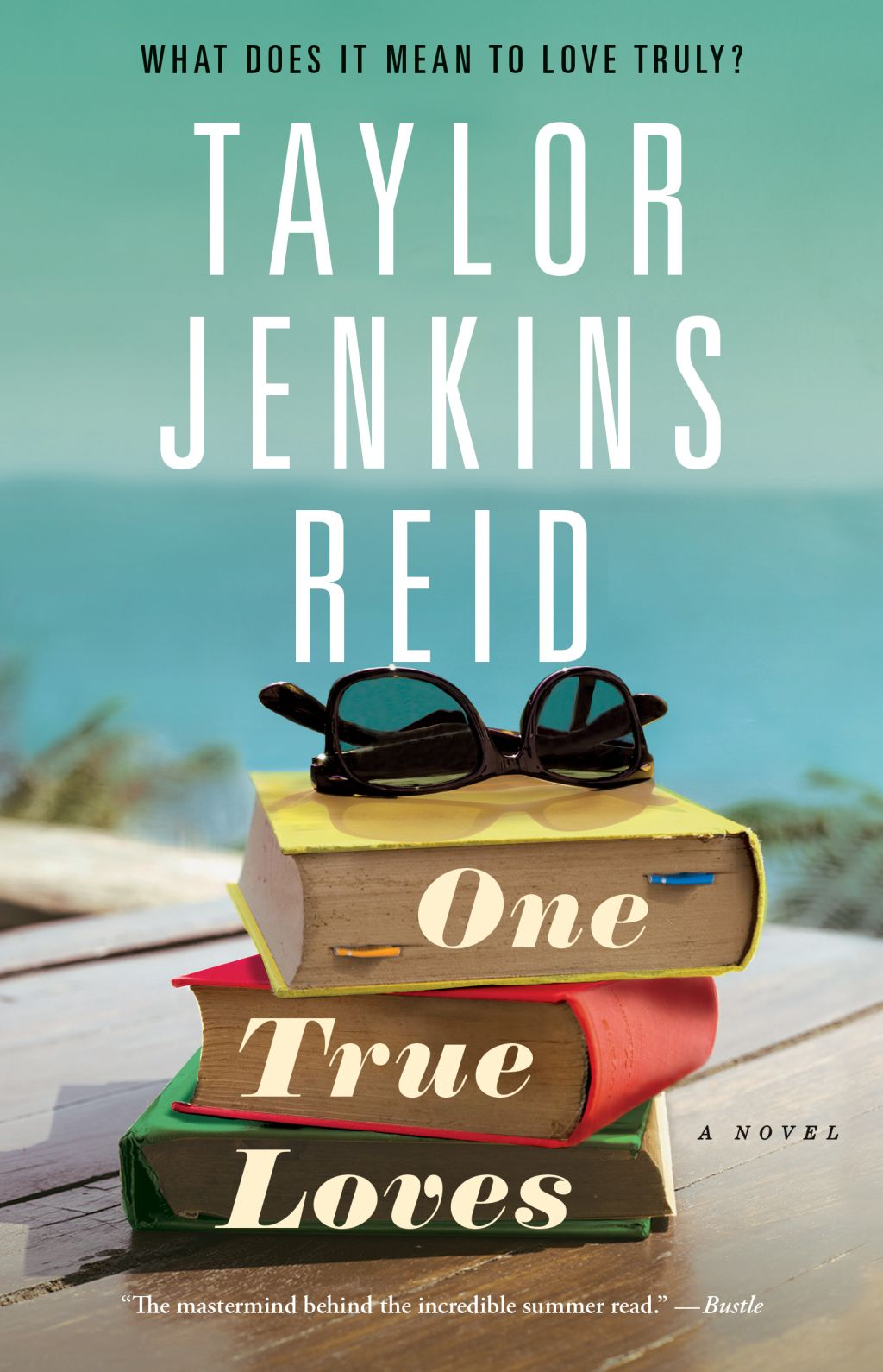 One True Loves (eBook) Maybe in another life, Romance
