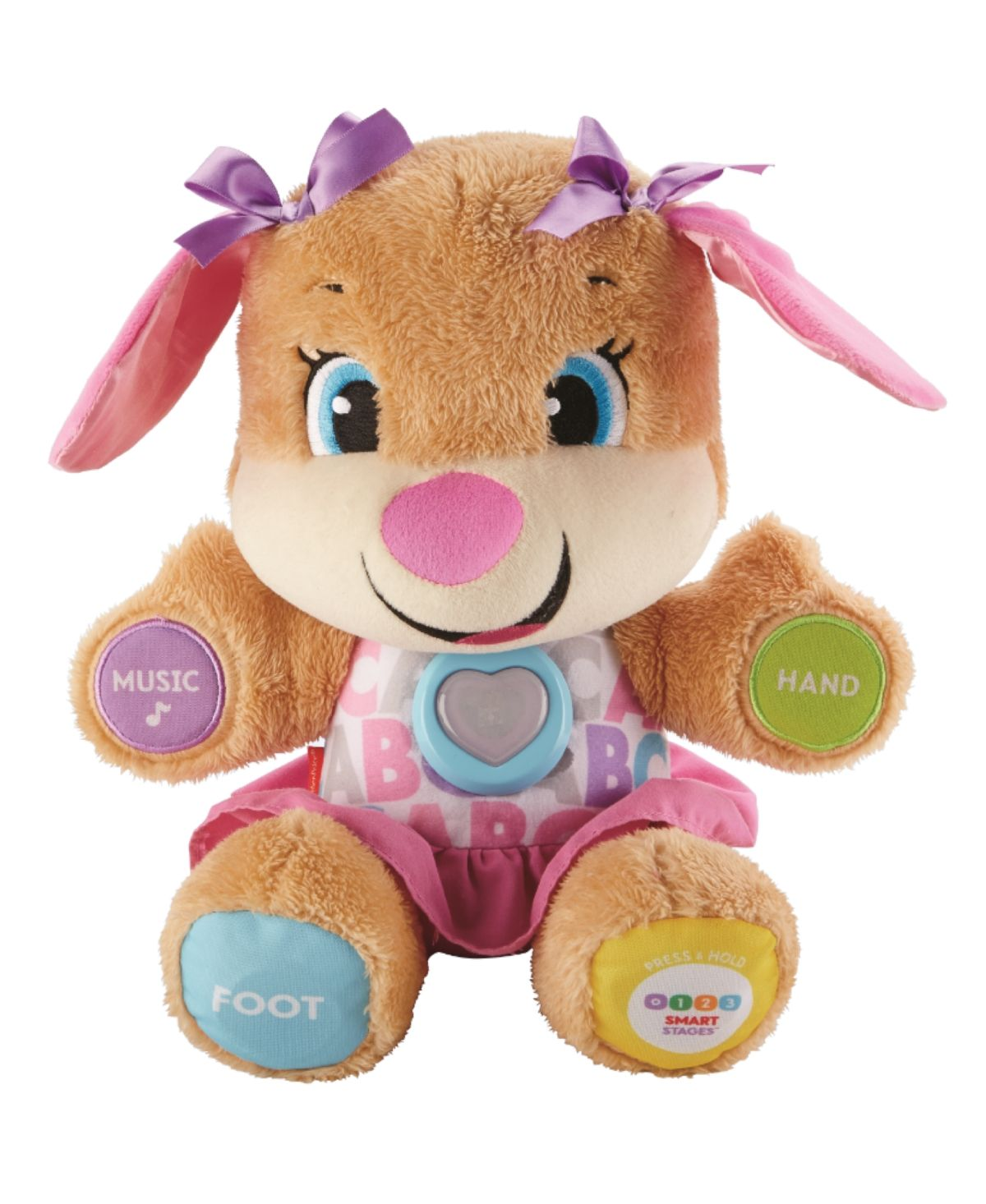 Fisher Price Linkimals Happy Shapes Hedgehog In 2020 Fisher