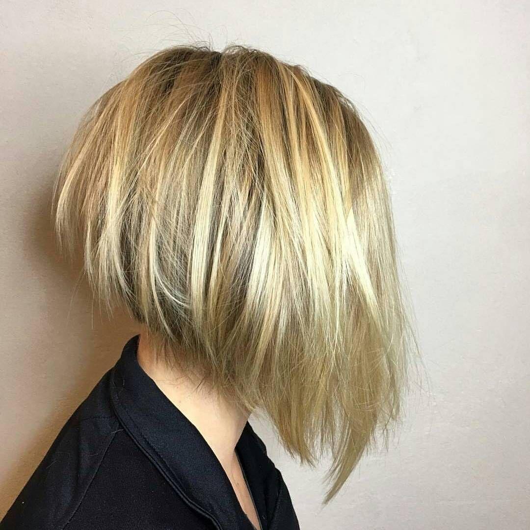 10 Coole Und Moderne Kurzhaarschnitte Fur Frauen Short Hairstyles