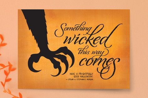 Halloween Quotes And Sayings Images, Cards Halloween, Also Known As All  Hallowsu0027 Eve, Is Coming. Saying Images Brings To You The Best Hal.