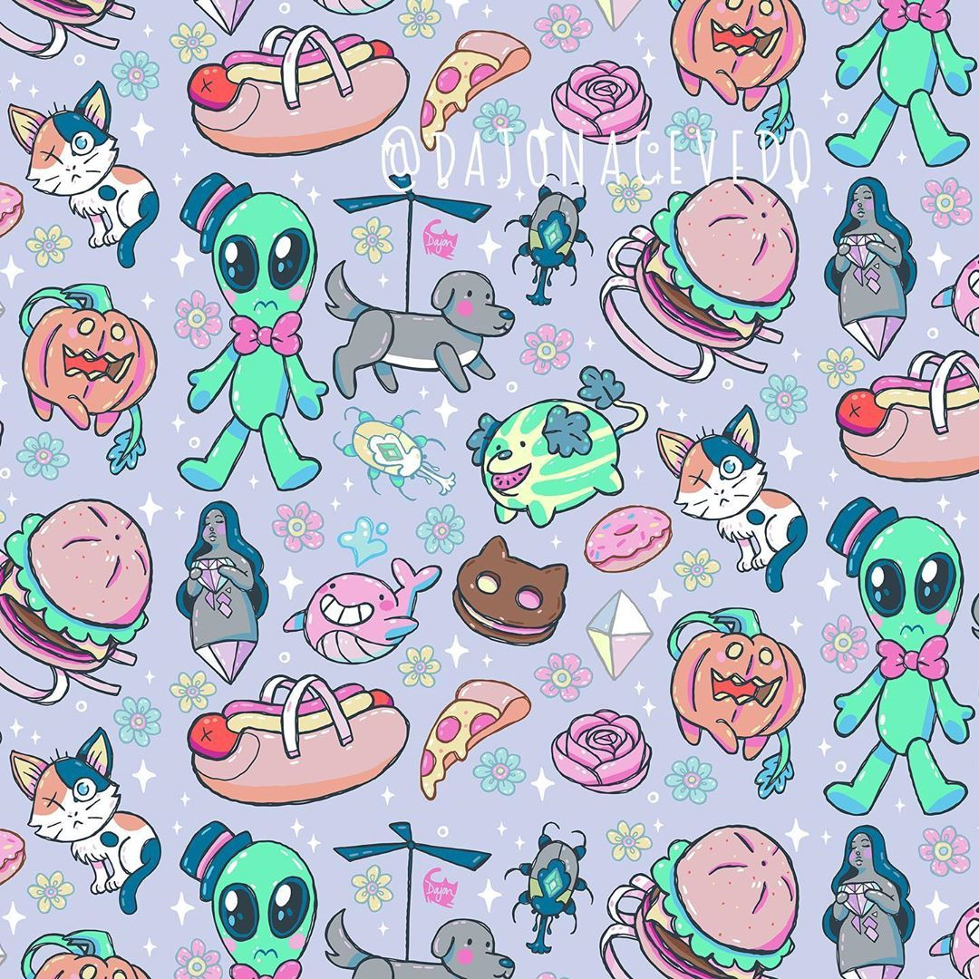 Steven Stuff Things and Cuties   Some of my favorite items and thingies from Steven U  Stil  Steven Stuff Things and Cuties   Some of my favorite items and thingies from...