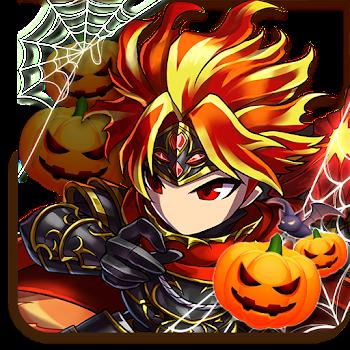 [JP] Dragon Ball Z Dokkan Battle Mod 4.8.4 Apk (ドラゴンボールZ