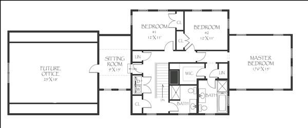One floor log house plans also Small Texas Interiors Designs in addition Simple Design Gorgeous Modern Beautiful Blogs British Small In Help Architect Shop Residential Make About Designs additionally Carriage House Plans And Costs also Log house floor plans with loft. on rustic barn tiny house plans