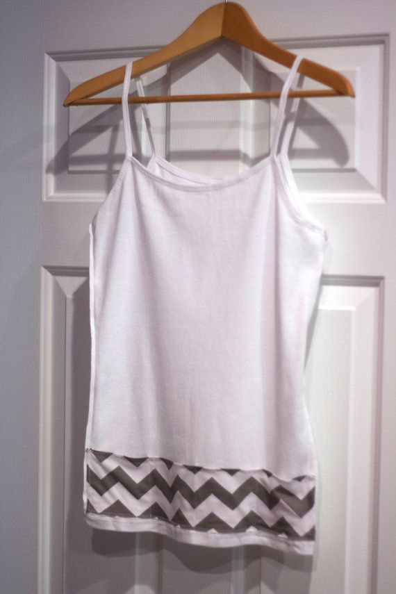 a3d6eb3a Post Mastectomy Tank with Drain Pouch Post Surgical Camisole Pockets ...