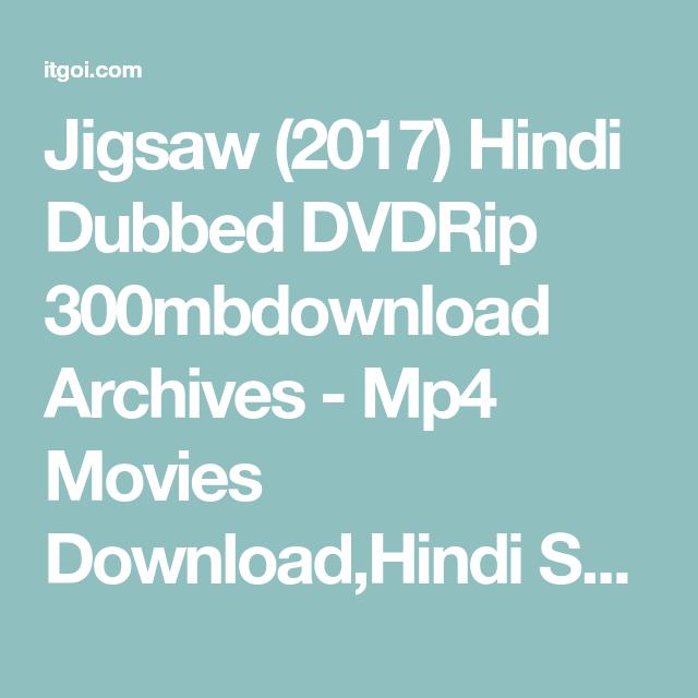 404 movie hindi dubbed mp4 hd download
