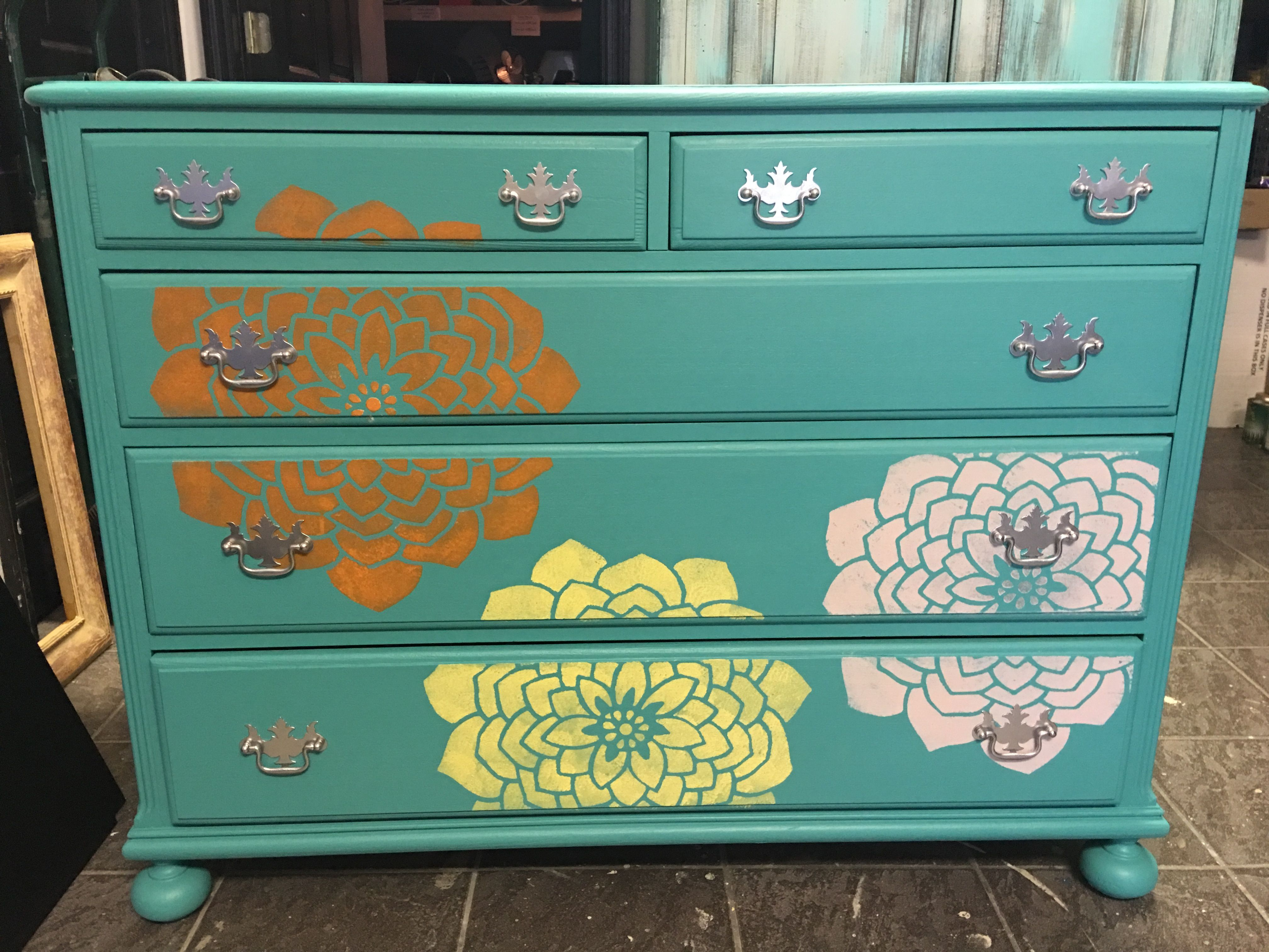 Find This Pin And More On Chalk Paint Decorative Paint