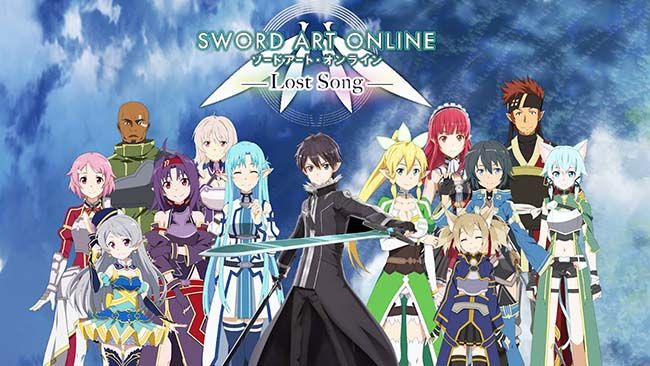download sword art online hollow realization ps vita vpk