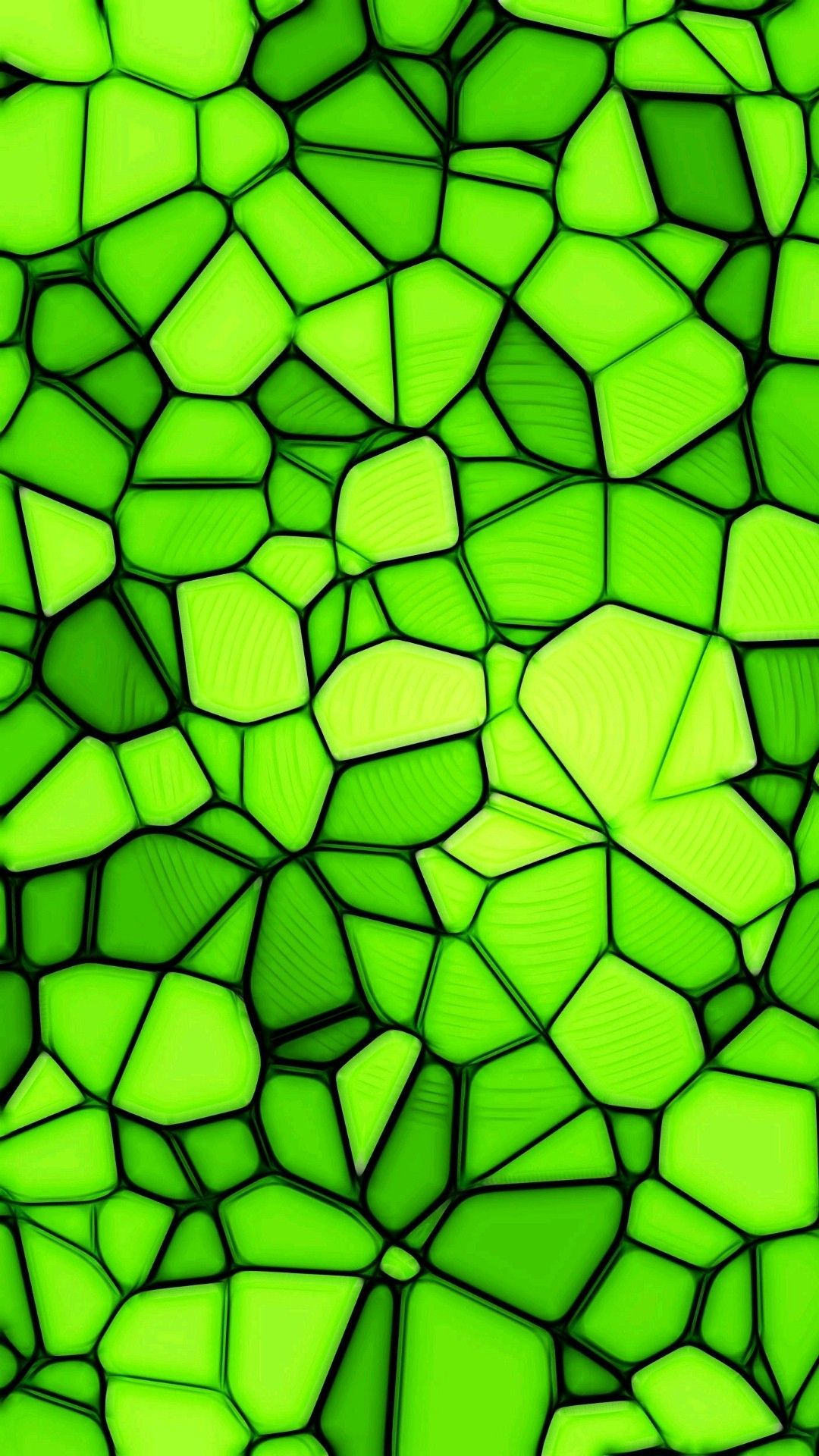 Hd Green Wallpaper For Mobile With Abstract Stone Art Surface Hd Wallpapers Wallpapers Download High Resolution Wallpapers Green Wallpaper Special Wallpaper Mobile Wallpaper