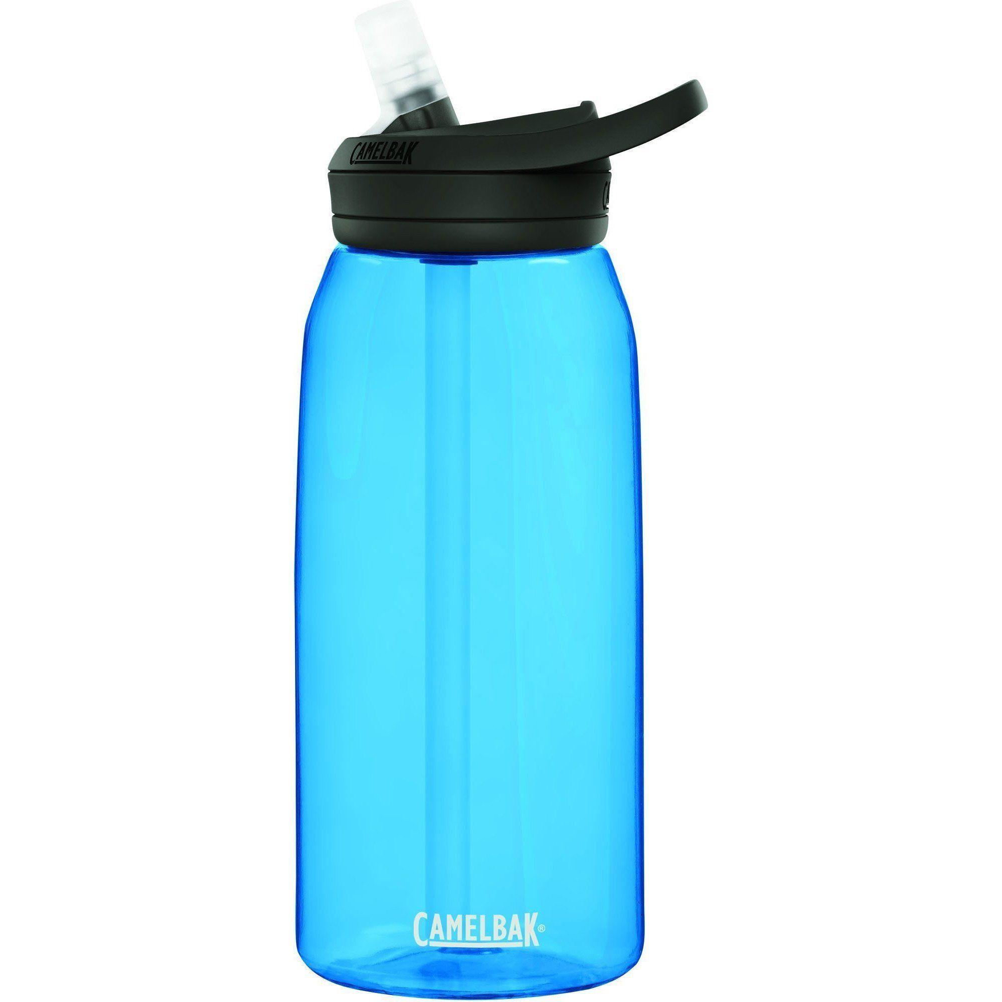 1L Water Bottle Camelbak Eddy Deep Magenta