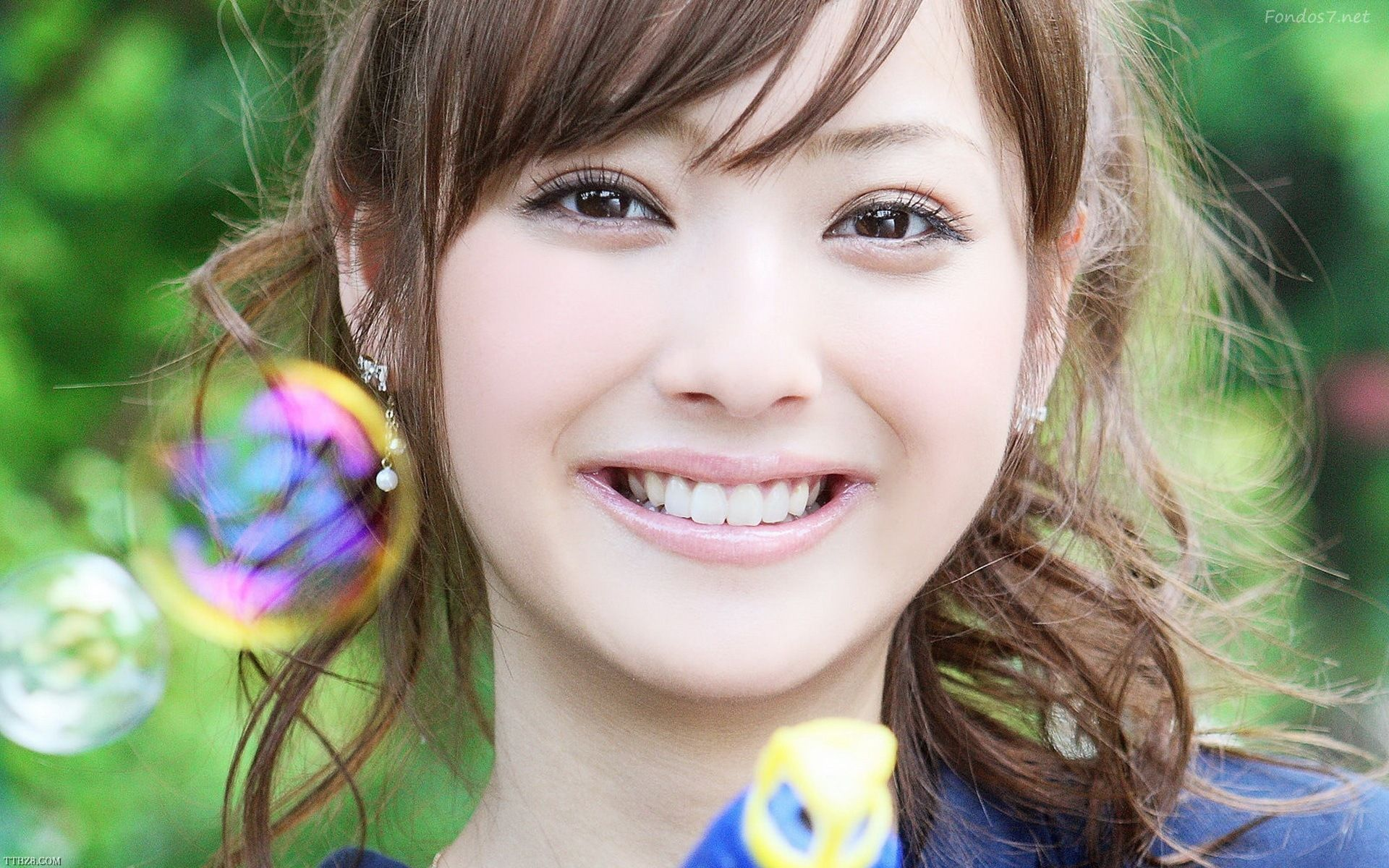 Most beautiful girls hd wallpapers find best latest most beautiful japanese women are adored the world over for their perfect glowing skin here is a list of top 10 most beautiful women in japan voltagebd Gallery