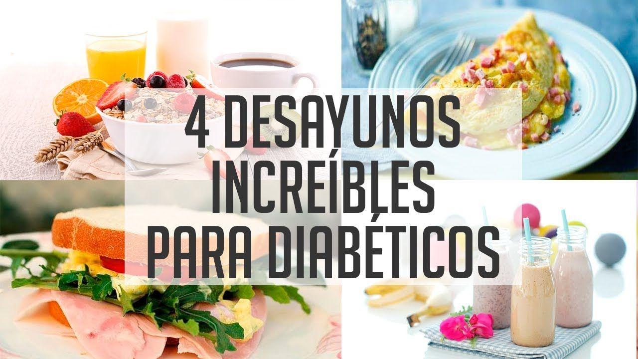 que comer para el desayuno saludable
