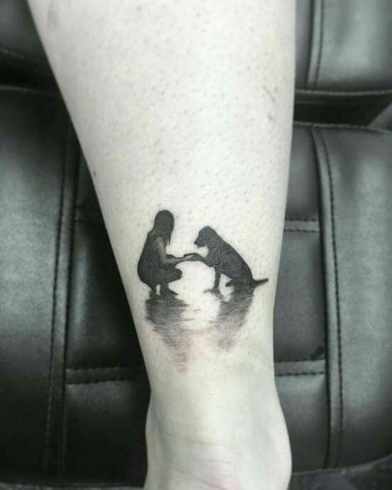 AWESOME ANIMAL TATTOOS Wunderschöne Tattoos, mit denen Sie sich inspirieren lassen können. #t…