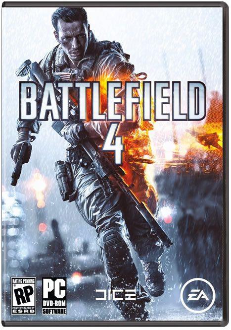 Battlefield 4 Black Box Pc Battlefield 4 Free Pc Games Xbox