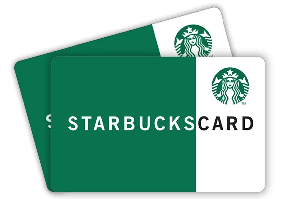 Enter To Win A Starbucks Gift Card Faithsmessenger Com Free Starbucks Gift Card Starbucks Gift Card Gift Card Giveaway