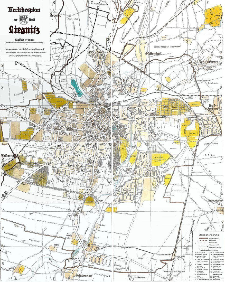 Pin Auf Ehemalige Deutsche Gebiete Im Osten Territoires Allemand Perdus En 1945