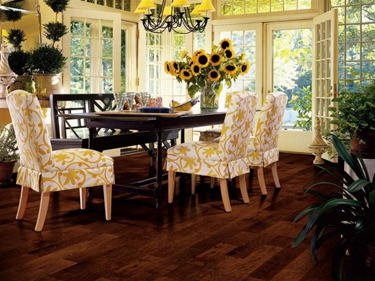 Inspirational Room Ideas Acadian Flooring America