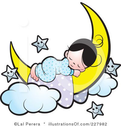 baby sleeping images clip art entertainent pinterest clip art rh pinterest com