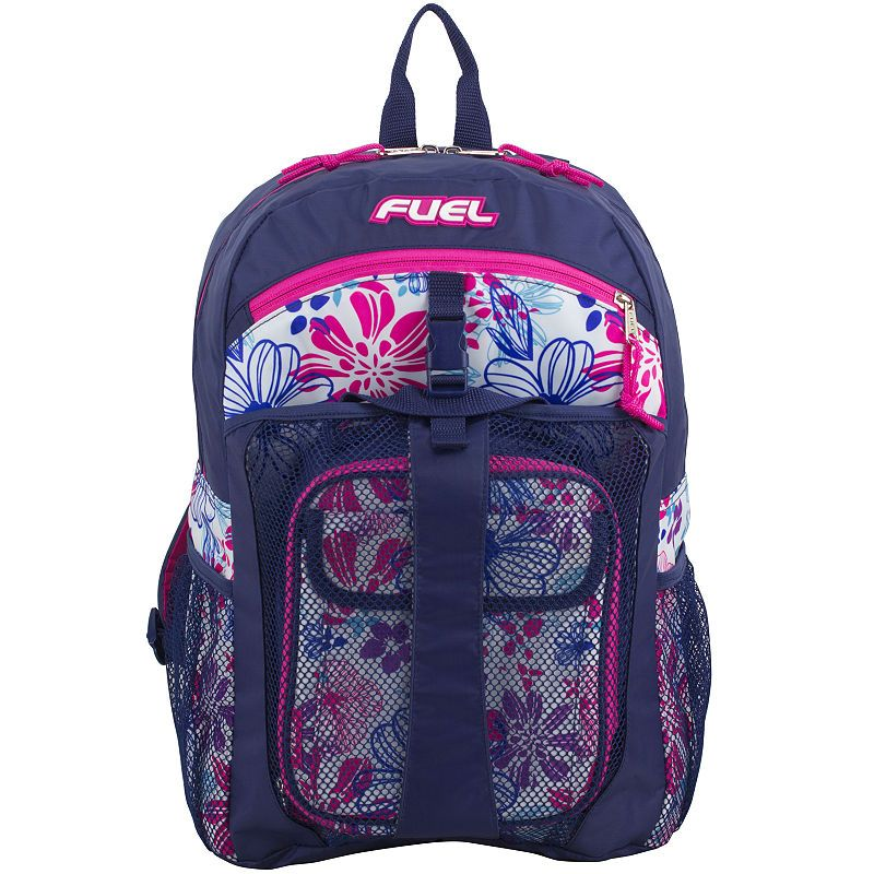 17b71fe21 Fuel Backpack & Lunch Bag Combo | Products | Backpacks, Pack lunch ...