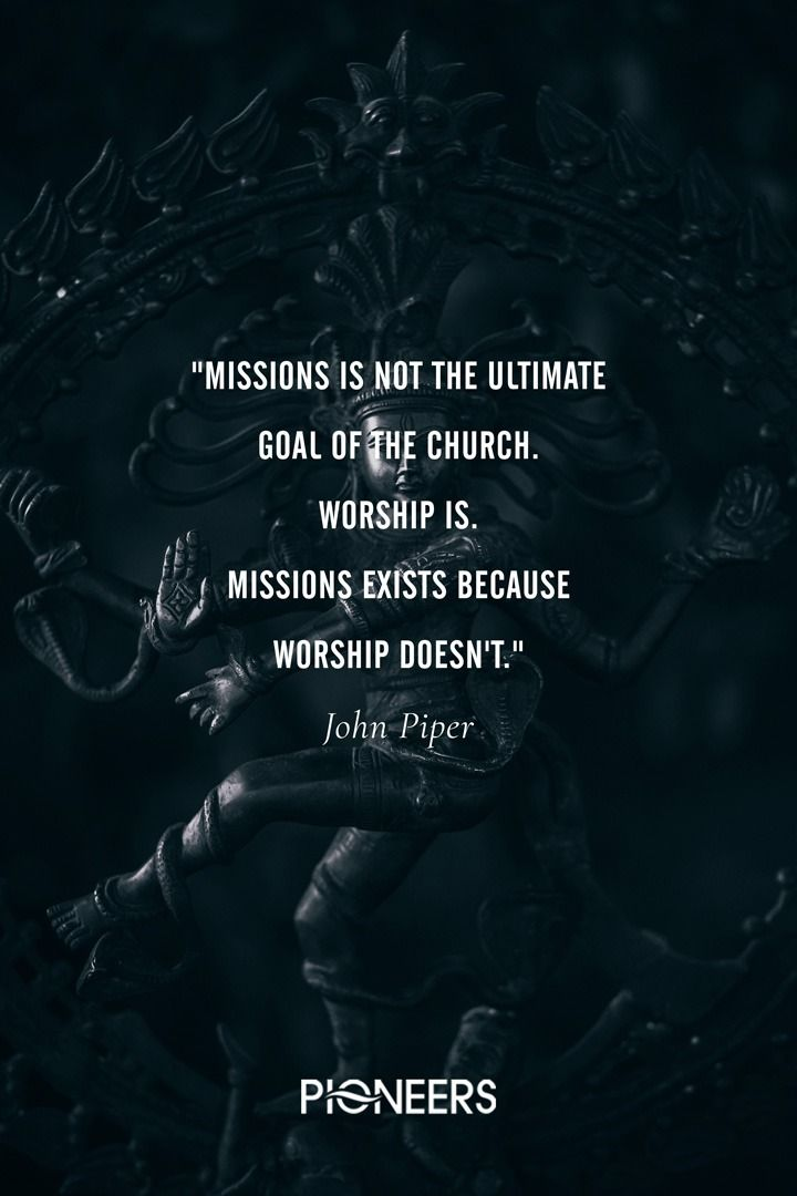 Pin on LDS Quotes