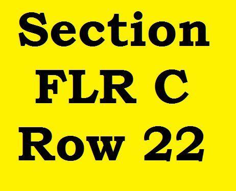 #concert - 2 Tickets James Taylor & Bonnie Raitt Prudential Center Newark Thursday July 6th https://t.co/47x8trto8h https://t.co/RUB0JHvlok