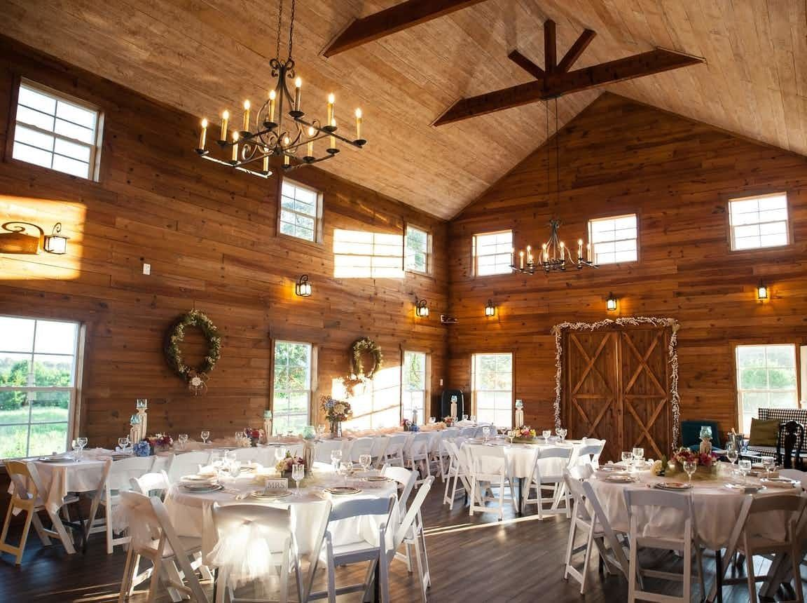 17 rustic wedding venues in the texas hill country see