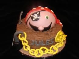 gâteau - Recherche Google