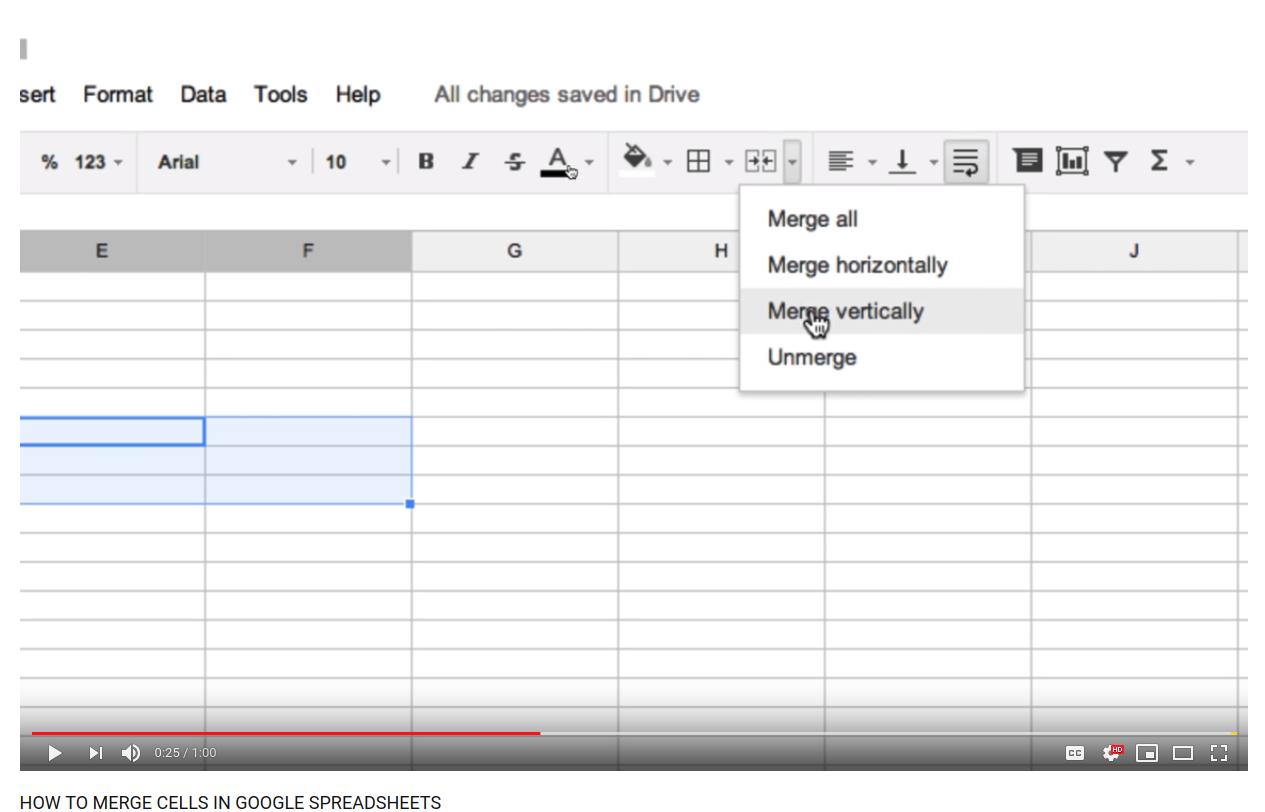 Pin By Sveto On Google Sheets Google Spreadsheet Spreadsheet Google Sheets