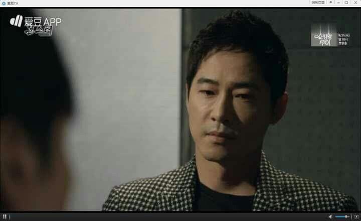 Credit  : Kang Ji Hwan Viet Nam Fanpage  HOT CLIPS: http://tvcast.naver.com/mbc.monster/clips  Photo cre: tebiedeaivia baidu 韩版monster吧