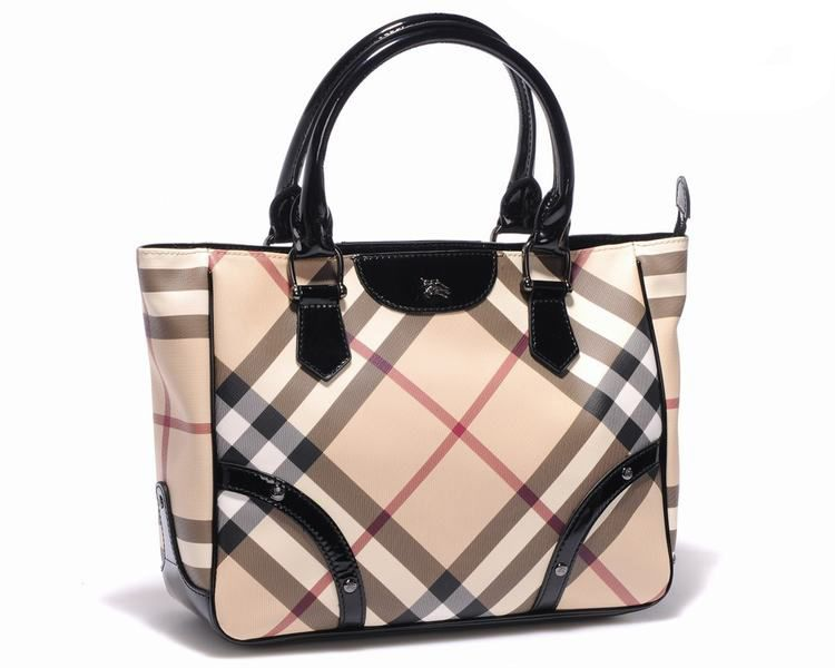 burberry bags 2011 women | Mobiles, Plaid and For women
