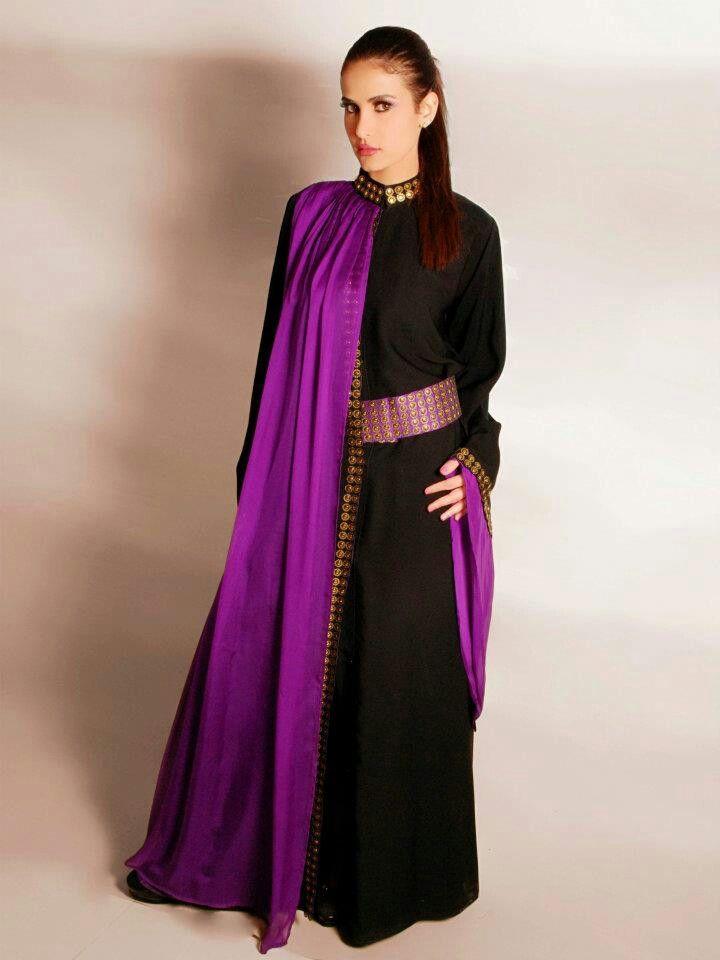 Dubai abaya 2013 Abayas fashion, Abaya designs, Clothes